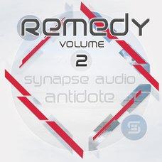 Remedy Volume 2