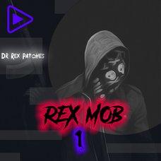 Rex Mob 1