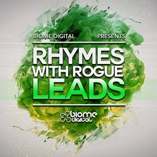 Rhymes with Rogue – Leads
