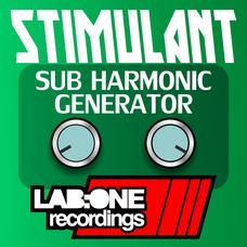 Stimulant Subharmonic Generator