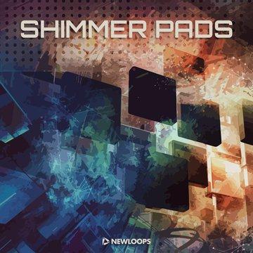 Shimmer Pads for Grain