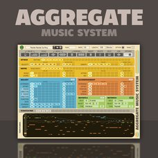 Aggregate Music System