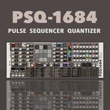 PSQ-1684