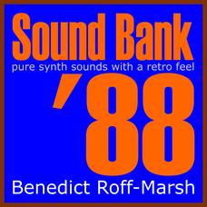 Sound Bank '88
