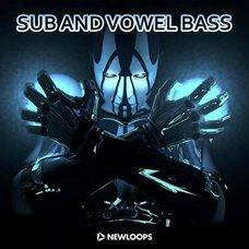 Sub & Vowel Bass for Grain