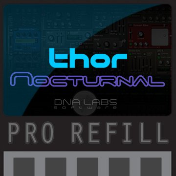 Thor Nocturnal