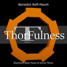 Thortfulness
