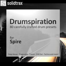 Drumspiration