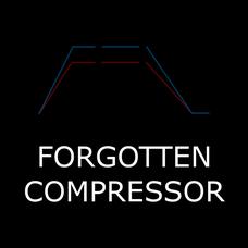 Forgotten Compressor
