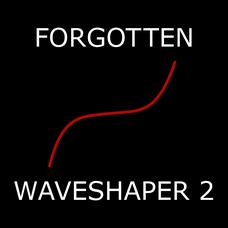 Forgotten Waveshaper 2