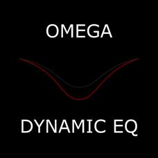 Omega DEQ