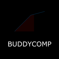 Buddycomp