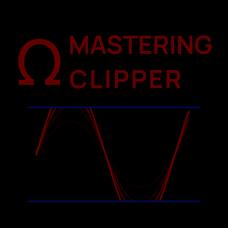 Omega Mastering Clipper
