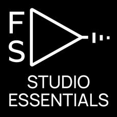 Forgotten Clank Studio Essentials