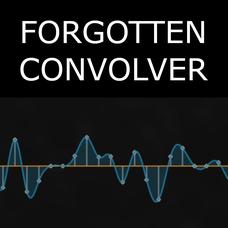 Forgotten Convolver