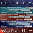 Tilt Filters Bundle