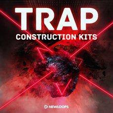 Trap Construction Kits