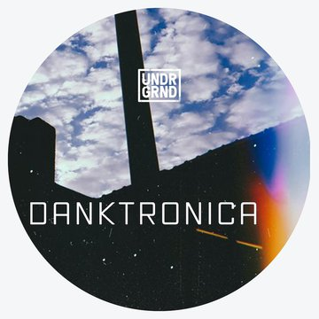 Danktronica