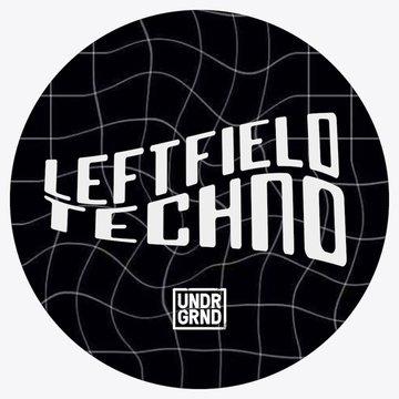 Leftfield Techno