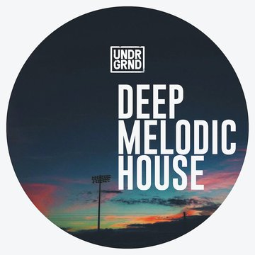 Deep Melodic House