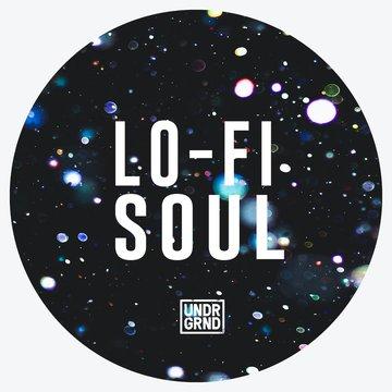 Lo-Fi Soul