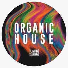 Organic House1