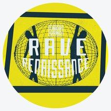 Rave Renaissance