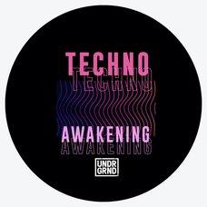Techno Awakening