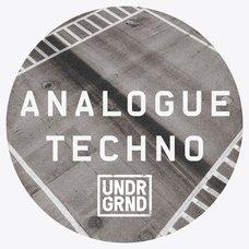 Analogue Techno