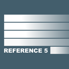 Reference 5
