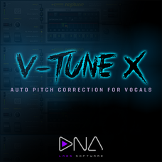 V-Tune X