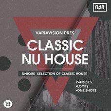 Classic Nu House