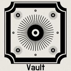 Vault Ambient Instrument