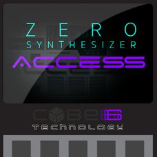 Zero Access