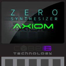 Zero Axiom