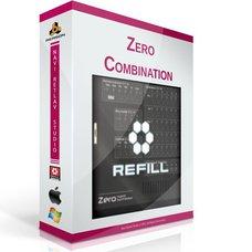 Zero Combination