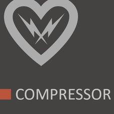 kHs Compressor