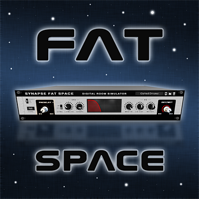 Synapse Fat Space