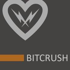 kHs Bitcrush