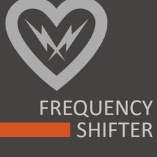 kHs Frequency Shifter