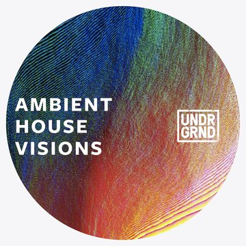 Ambient House Visions