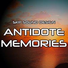 Antidote Memories