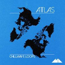 Atlas - Chillwave Loops