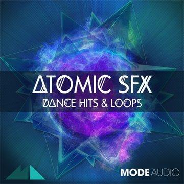 Atomic SFX