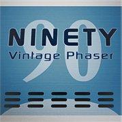 Synapse Ninety Vintage Phaser