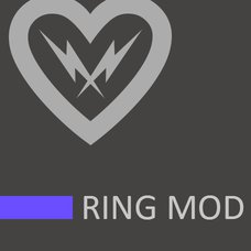 kHs Ring Mod