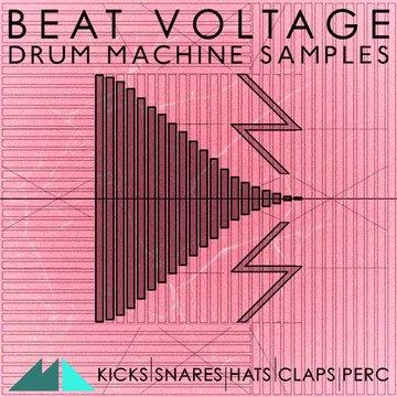 Beat Voltage