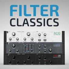 Filter Classics