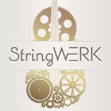 StringWERK - Studio Strings
