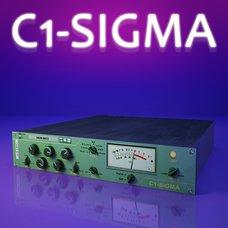 C1-Sigma Compressor
